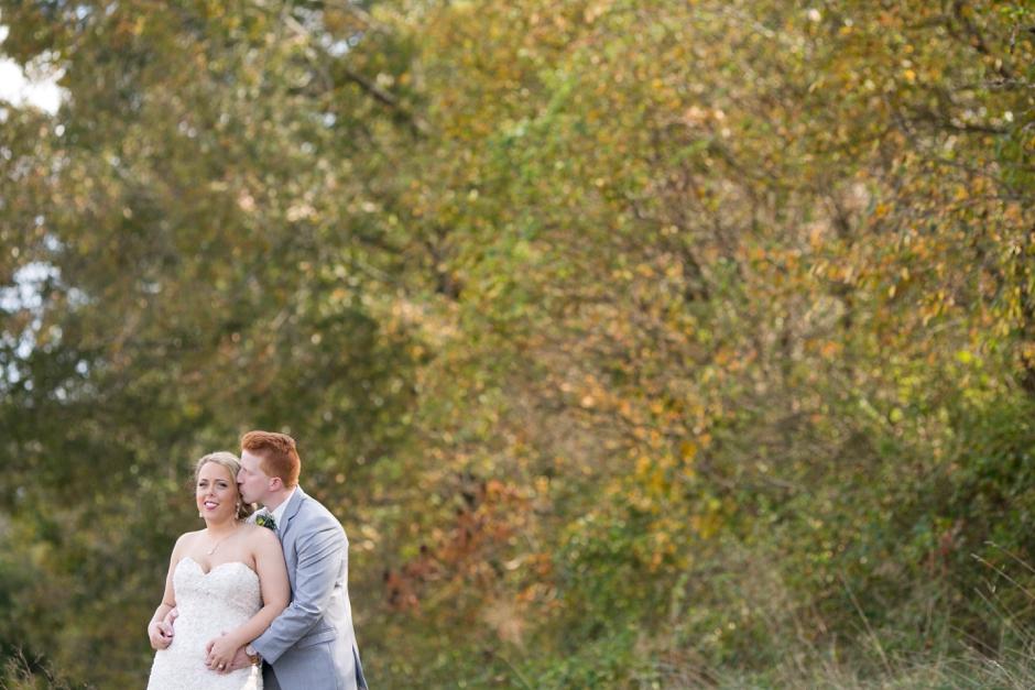 somorset-kentucky-fall-wedding-030.JPG