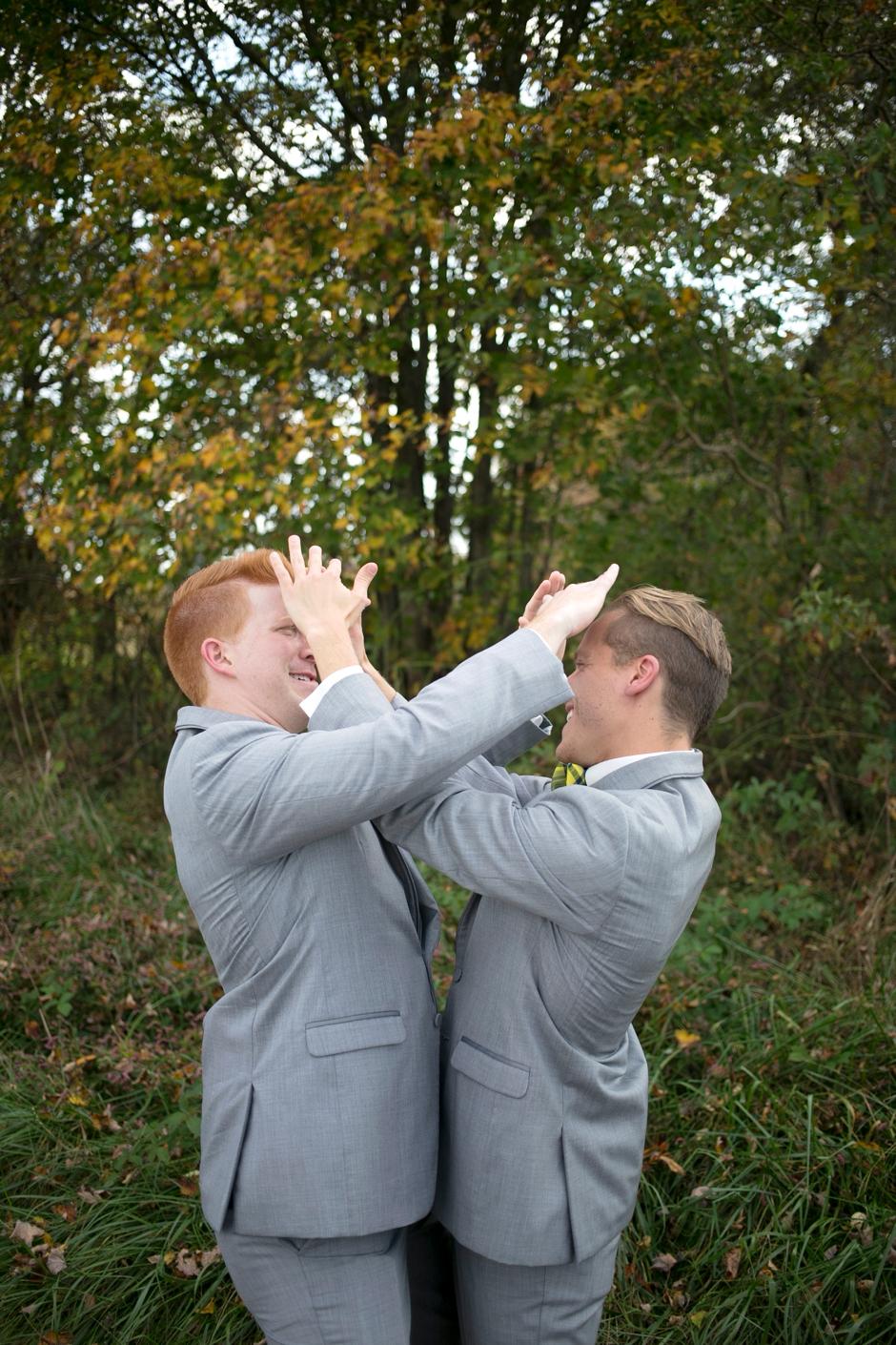 somorset-kentucky-fall-wedding-035.JPG