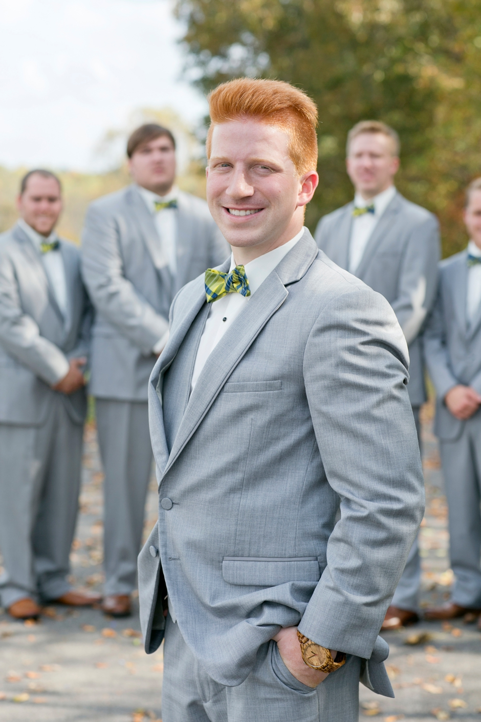 somorset-kentucky-fall-wedding-038.JPG