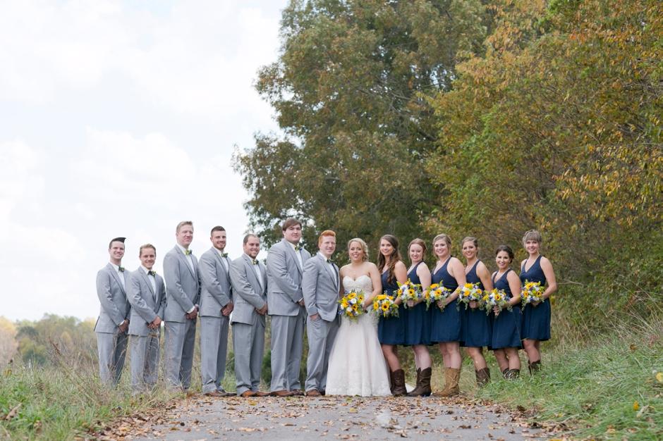 somorset-kentucky-fall-wedding-039.JPG