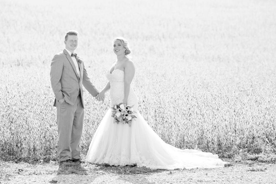 somorset-kentucky-fall-wedding-043.JPG