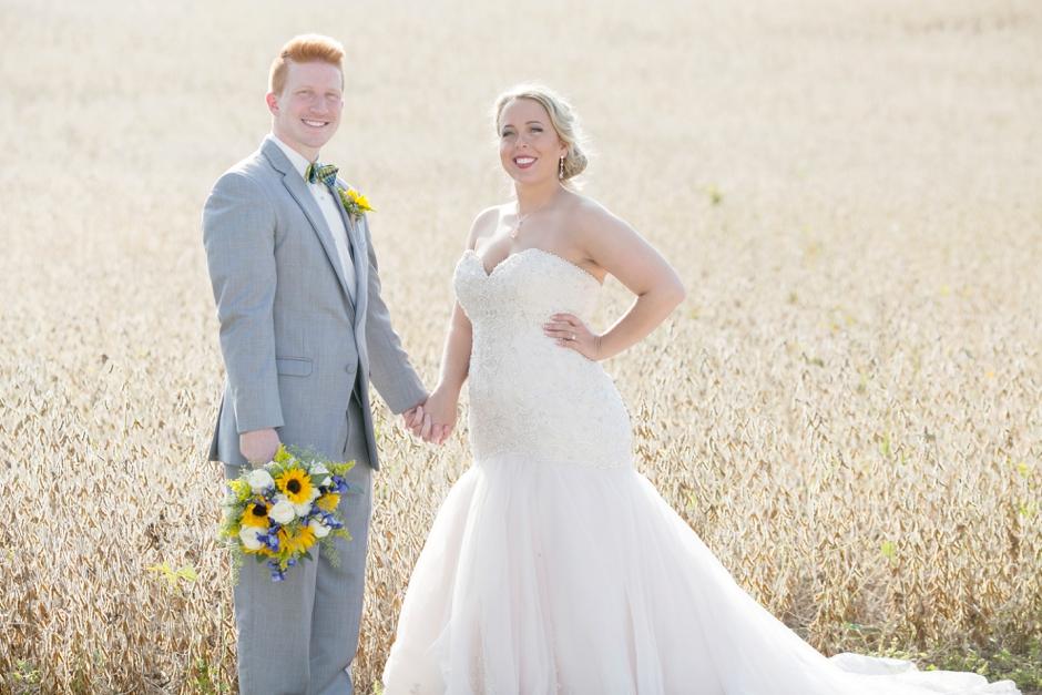 somorset-kentucky-fall-wedding-046.JPG