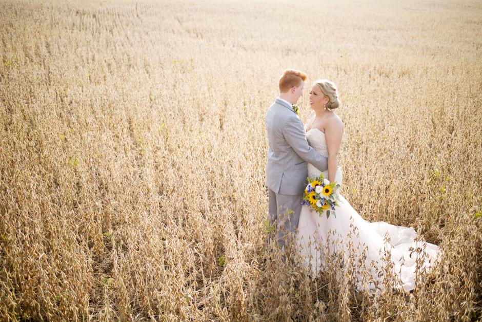 somorset-kentucky-fall-wedding-045.JPG