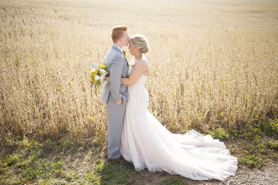 somorset-kentucky-fall-wedding-049.JPG
