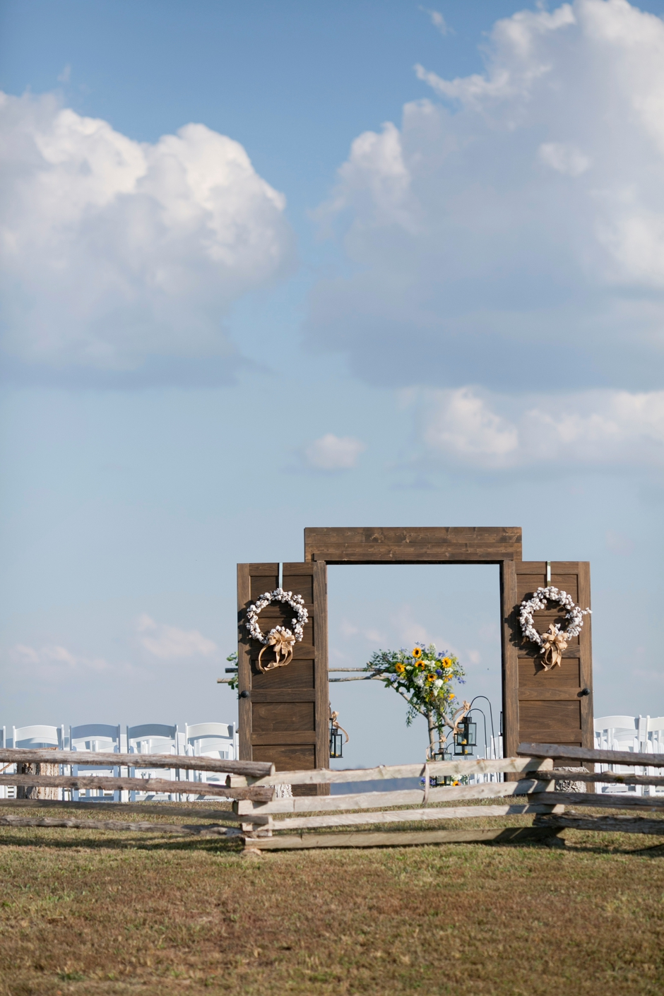somorset-kentucky-fall-wedding-053.JPG