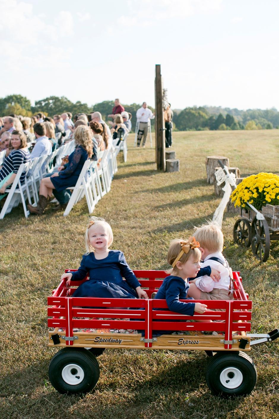 somorset-kentucky-fall-wedding-058.JPG