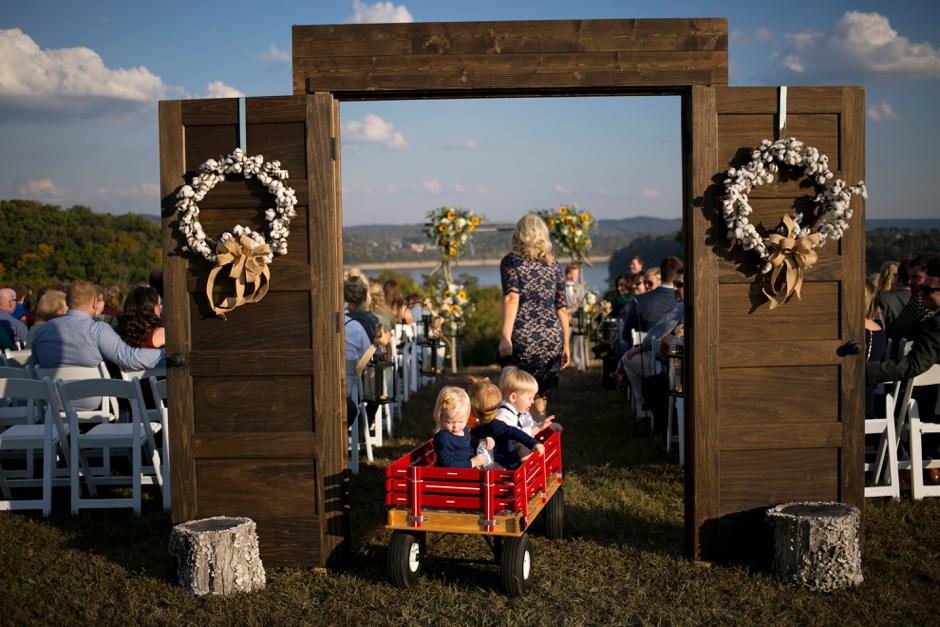 somorset-kentucky-fall-wedding-060.JPG