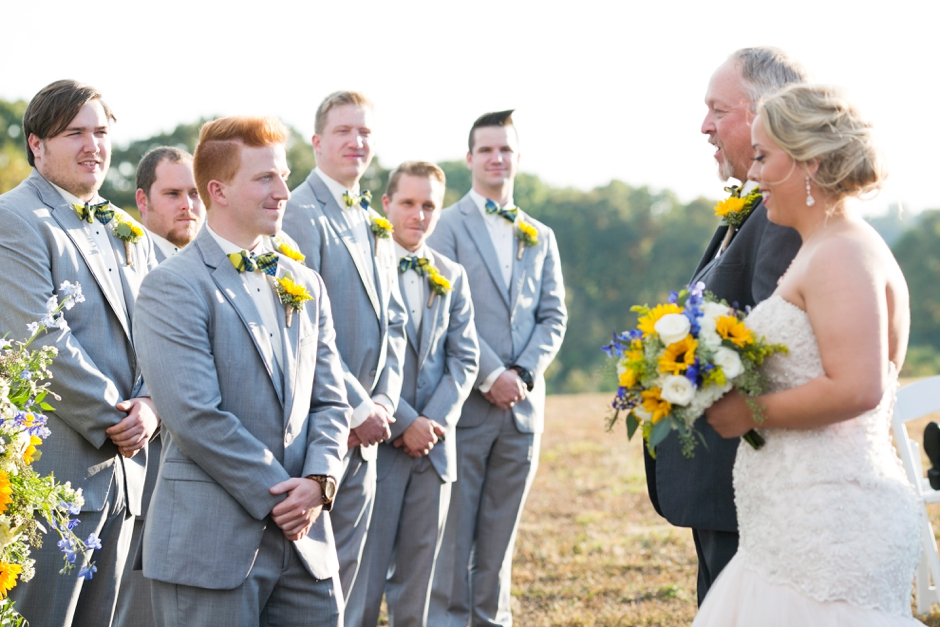 somorset-kentucky-fall-wedding-064.JPG