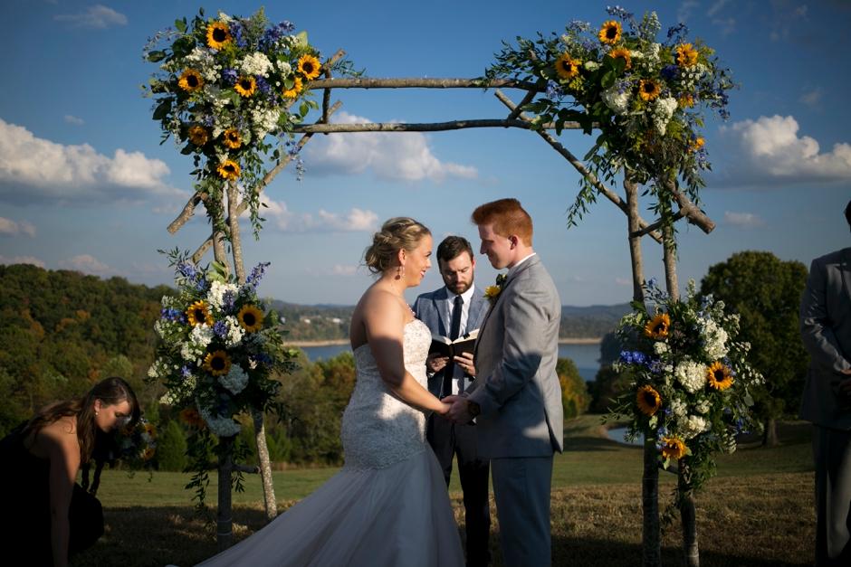 somorset-kentucky-fall-wedding-065.JPG