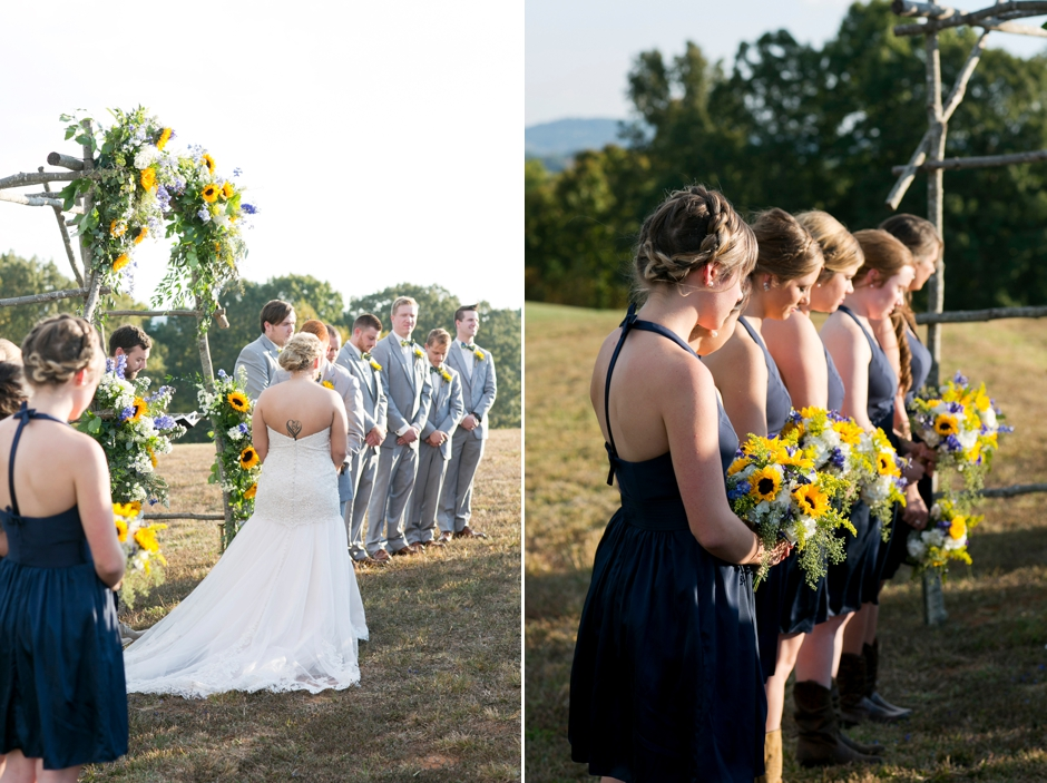 somorset-kentucky-fall-wedding-066.JPG