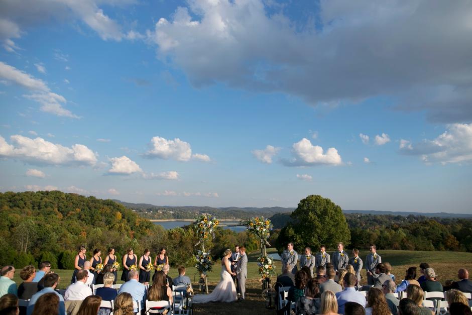 somorset-kentucky-fall-wedding-068.JPG