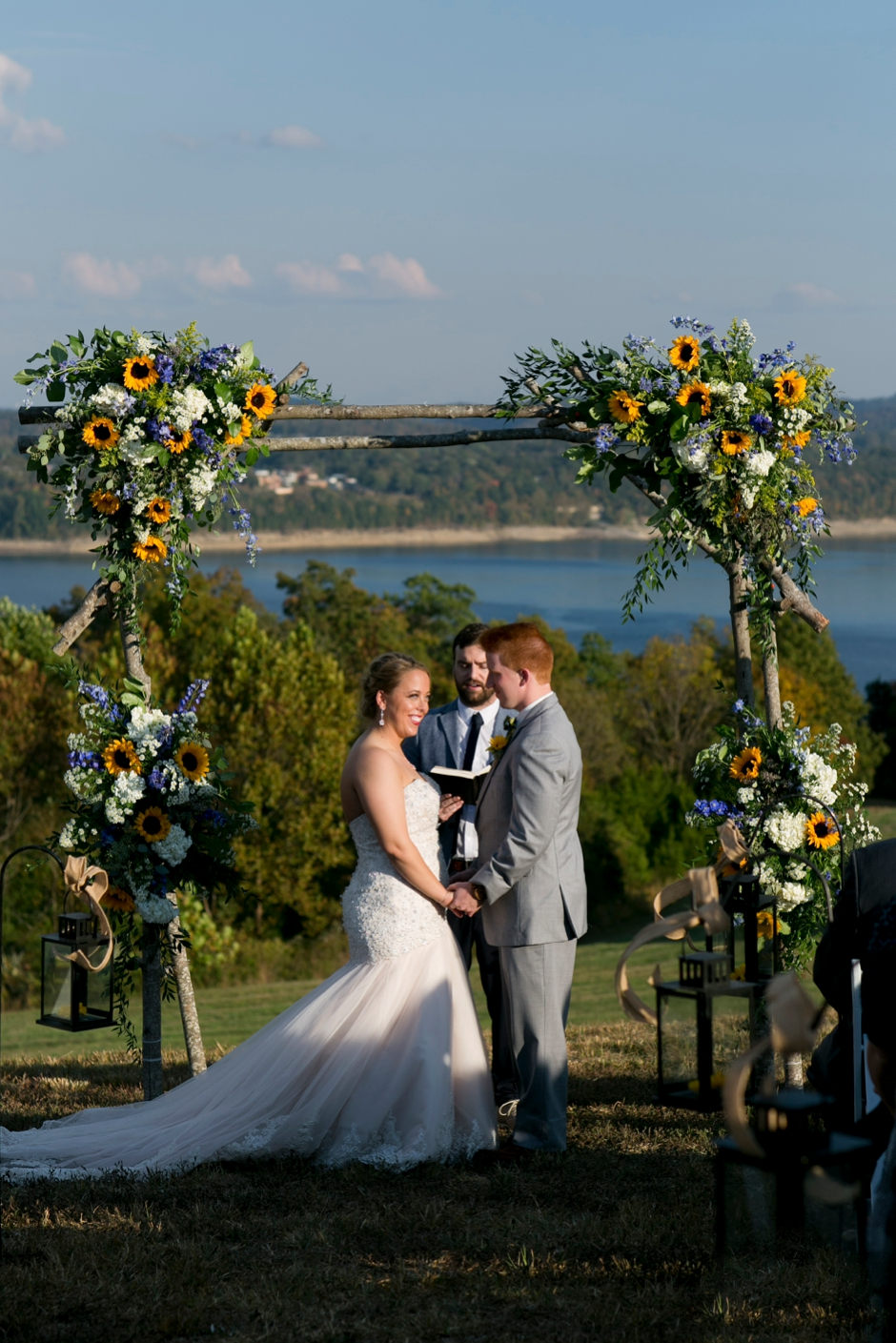 somorset-kentucky-fall-wedding-069.JPG