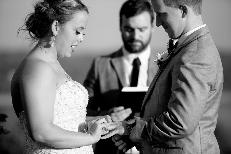 somorset-kentucky-fall-wedding-075.JPG