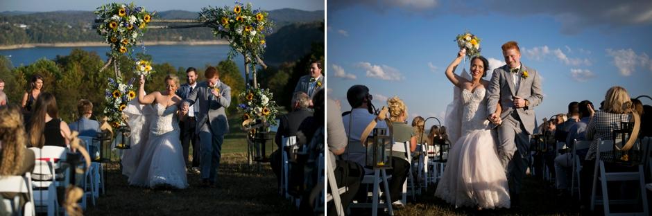 somorset-kentucky-fall-wedding-077.JPG