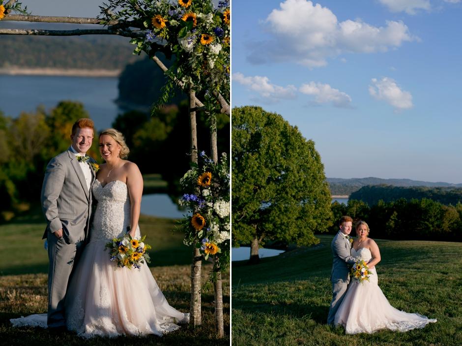 somorset-kentucky-fall-wedding-079.JPG