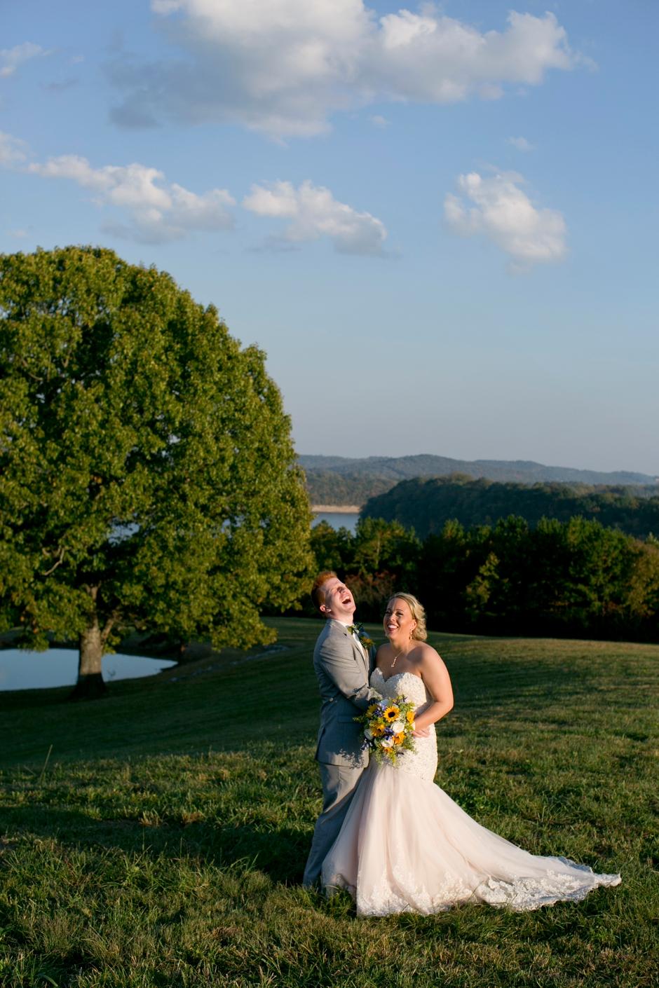 somorset-kentucky-fall-wedding-080.JPG