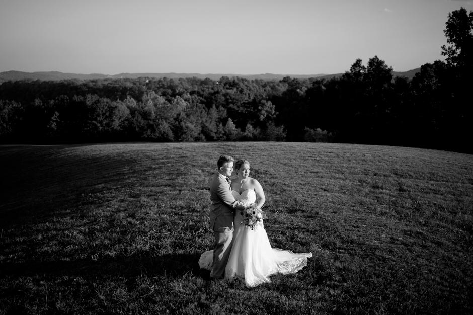 somorset-kentucky-fall-wedding-082.JPG