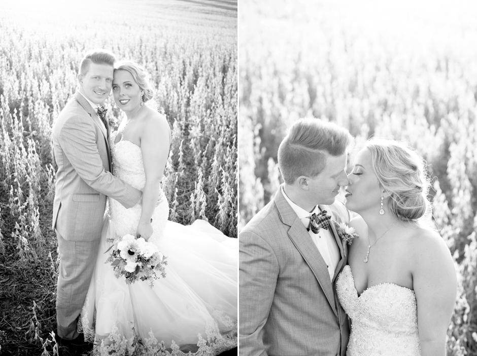 somorset-kentucky-fall-wedding-088.JPG