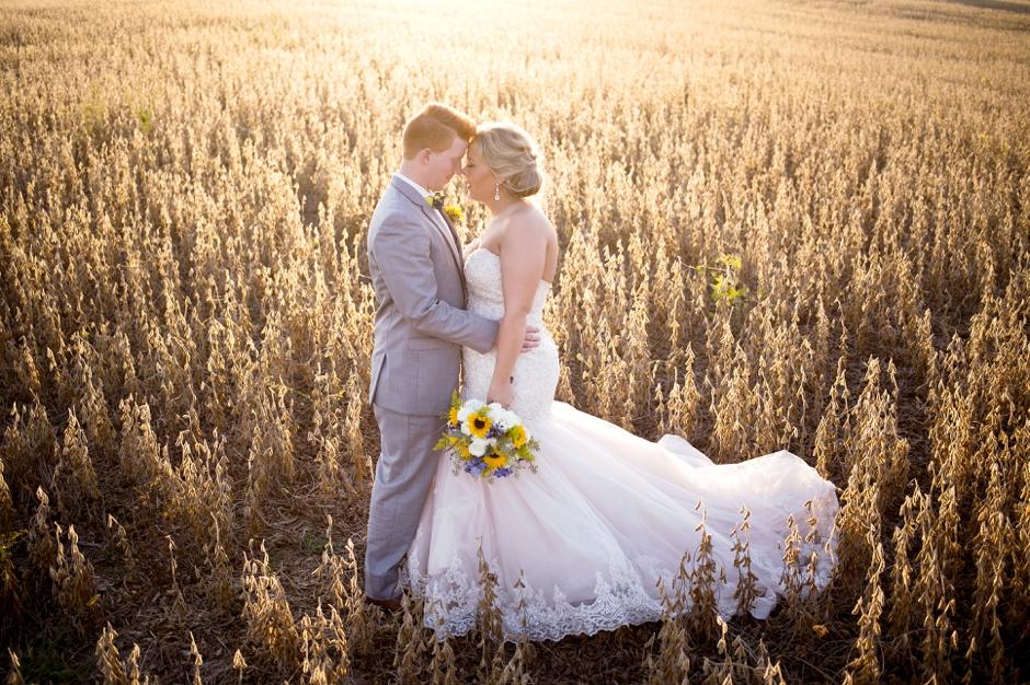 somorset-kentucky-fall-wedding-087.JPG