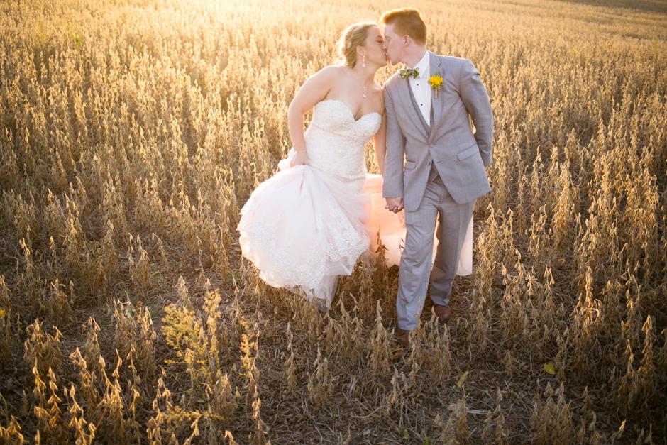 somorset-kentucky-fall-wedding-095.JPG