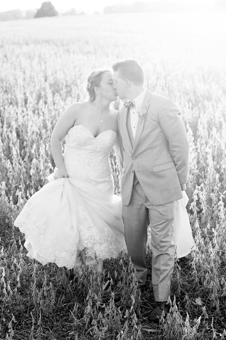 somorset-kentucky-fall-wedding-098.JPG