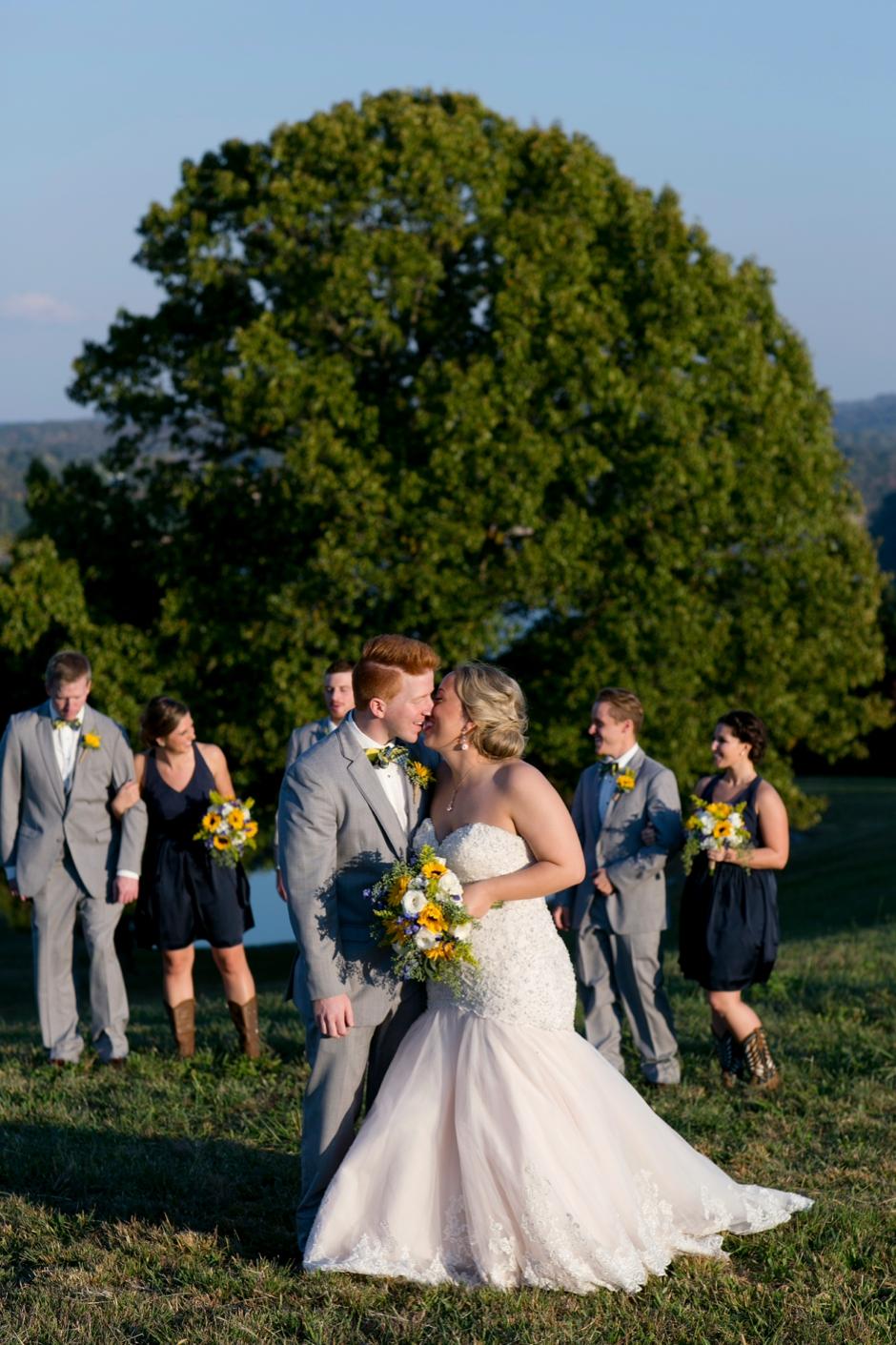 somorset-kentucky-fall-wedding-099.JPG