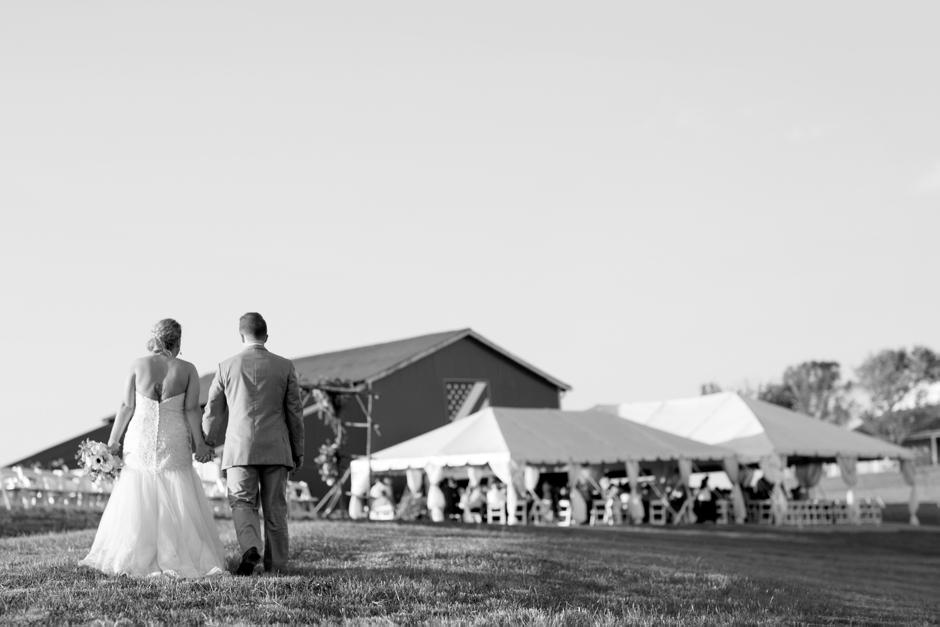somorset-kentucky-fall-wedding-101.JPG