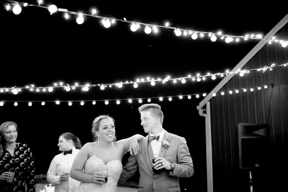 somorset-kentucky-fall-wedding-117.JPG