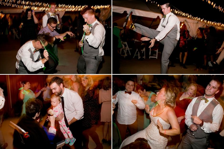 somorset-kentucky-fall-wedding-123.JPG