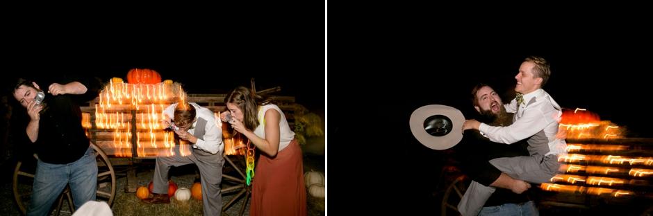 somorset-kentucky-fall-wedding-125.JPG