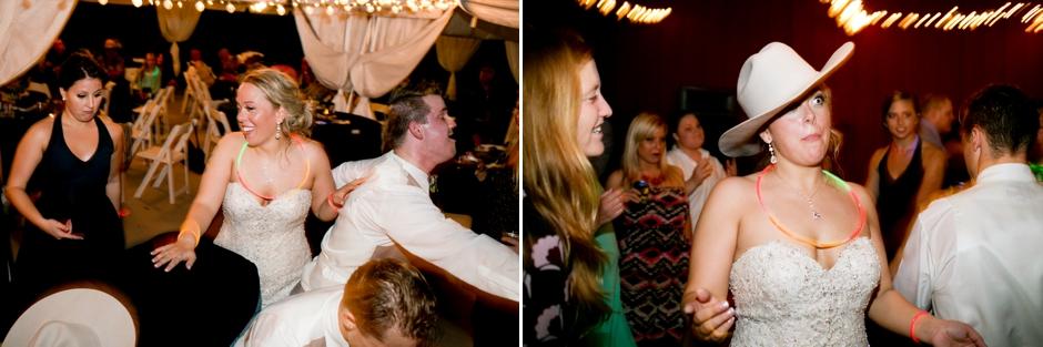 somorset-kentucky-fall-wedding-127.JPG