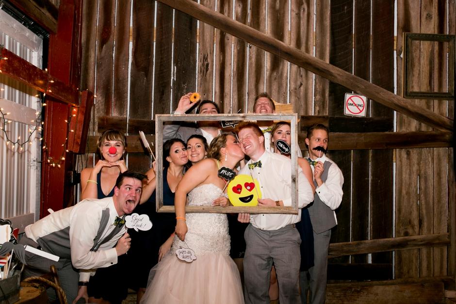 somorset-kentucky-fall-wedding-128.JPG