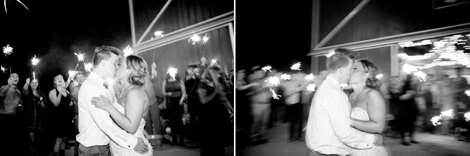 somorset-kentucky-fall-wedding-134.JPG