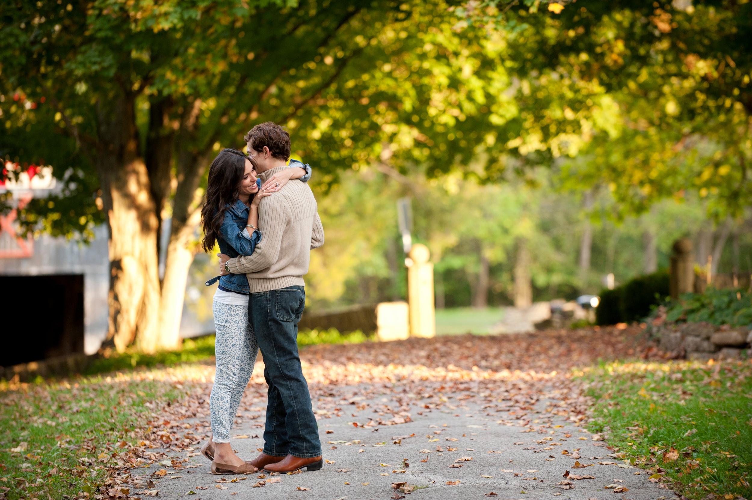 30-kentucky-fall-engagement-picture.jpg