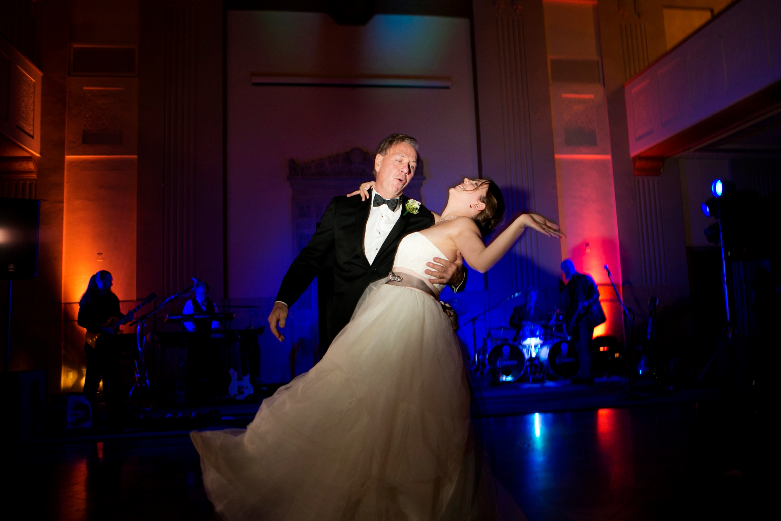 44-fun-father-daughter-dance-song.JPG
