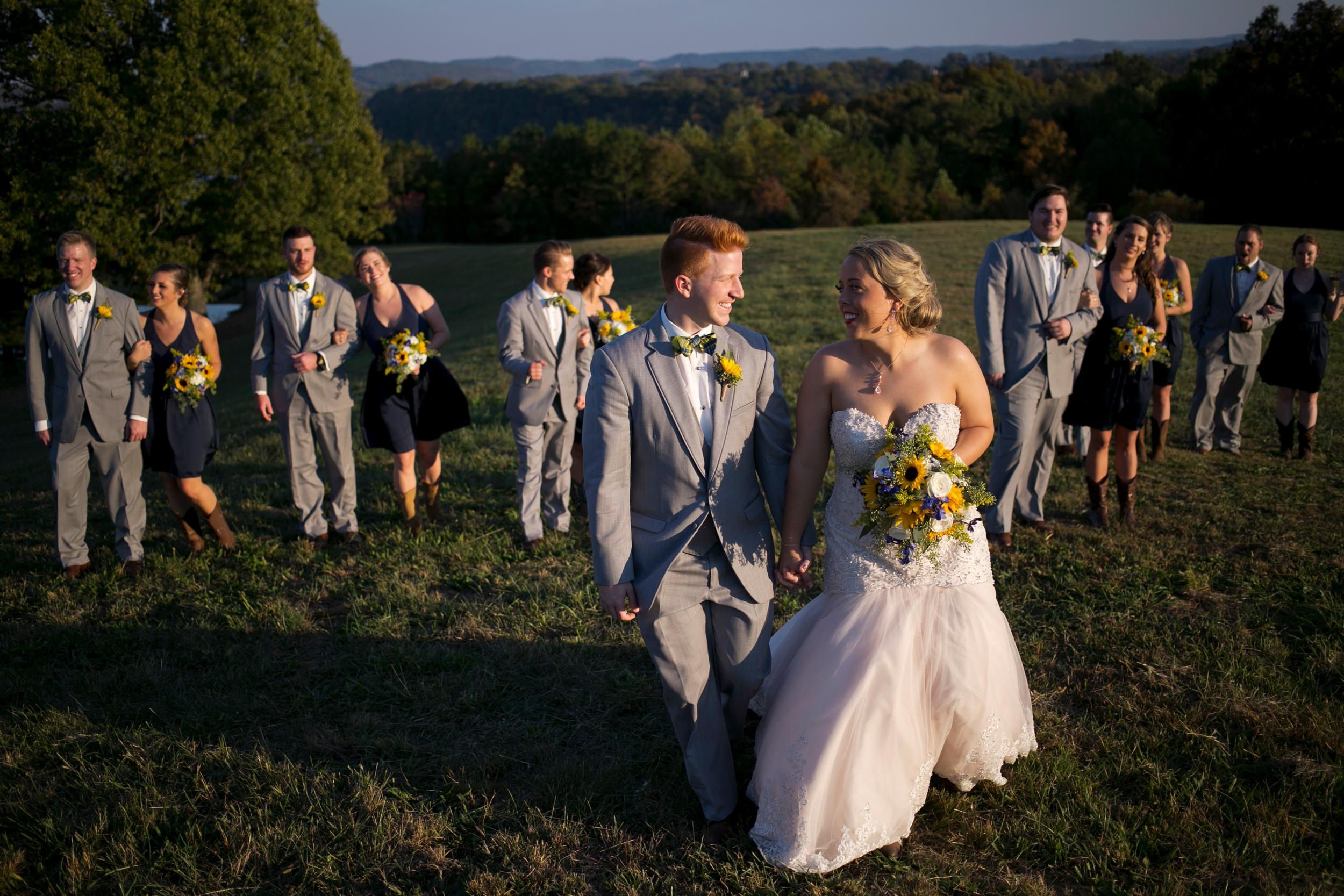 01-somorset-wedding-fall.JPG