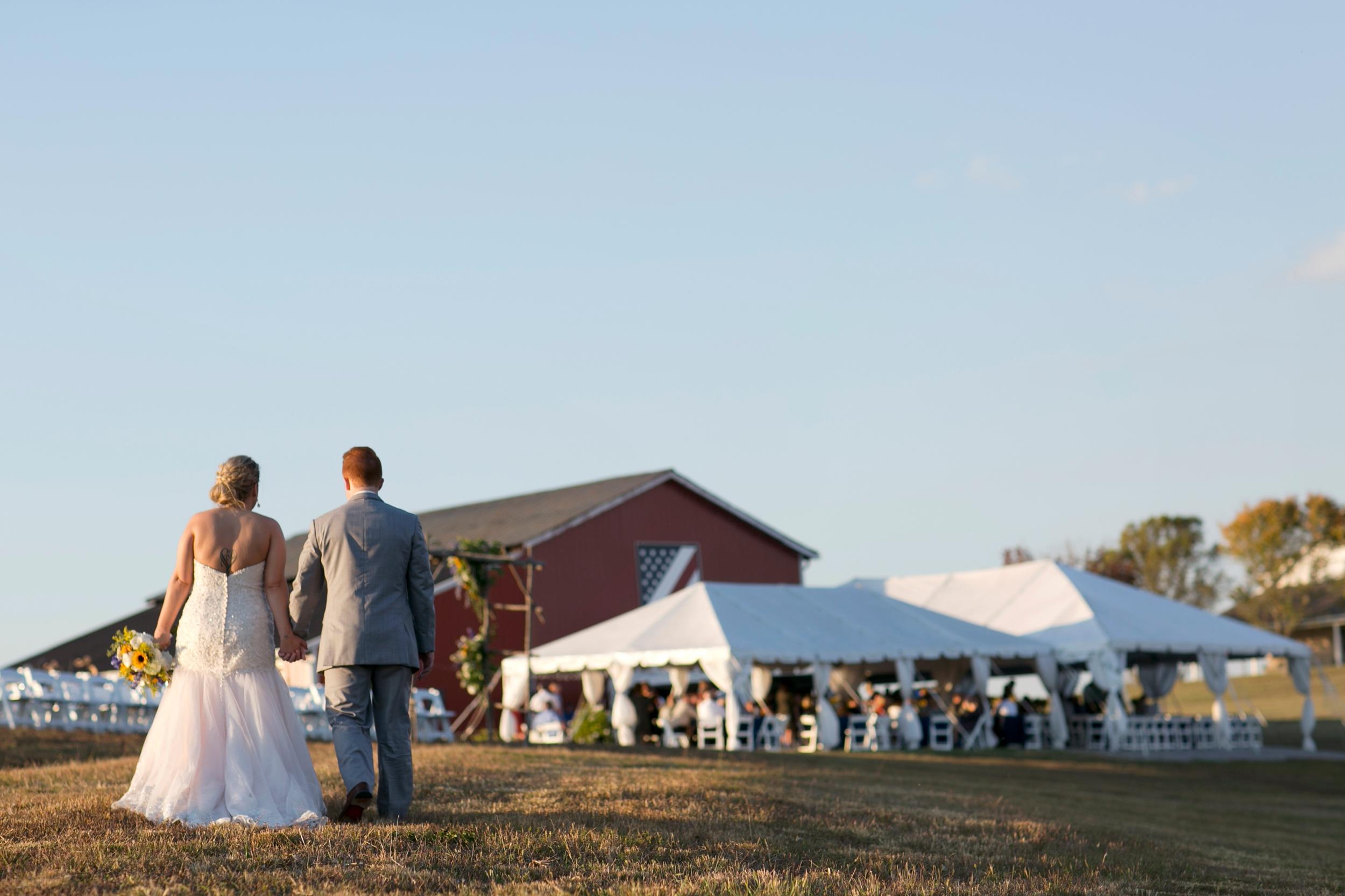 12-somorset-wedding.JPG