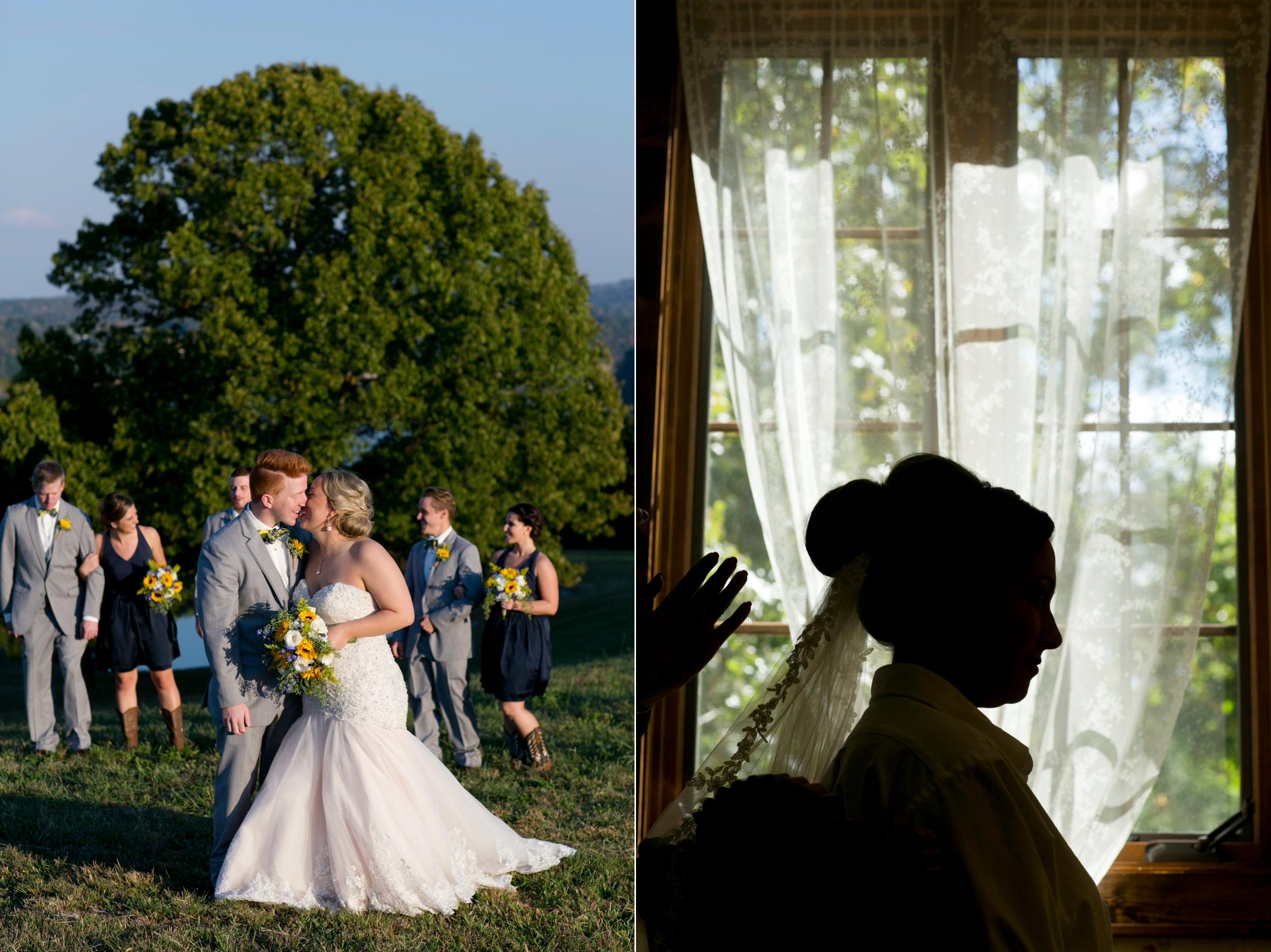 16-somorset-outdoor-wedding.JPG