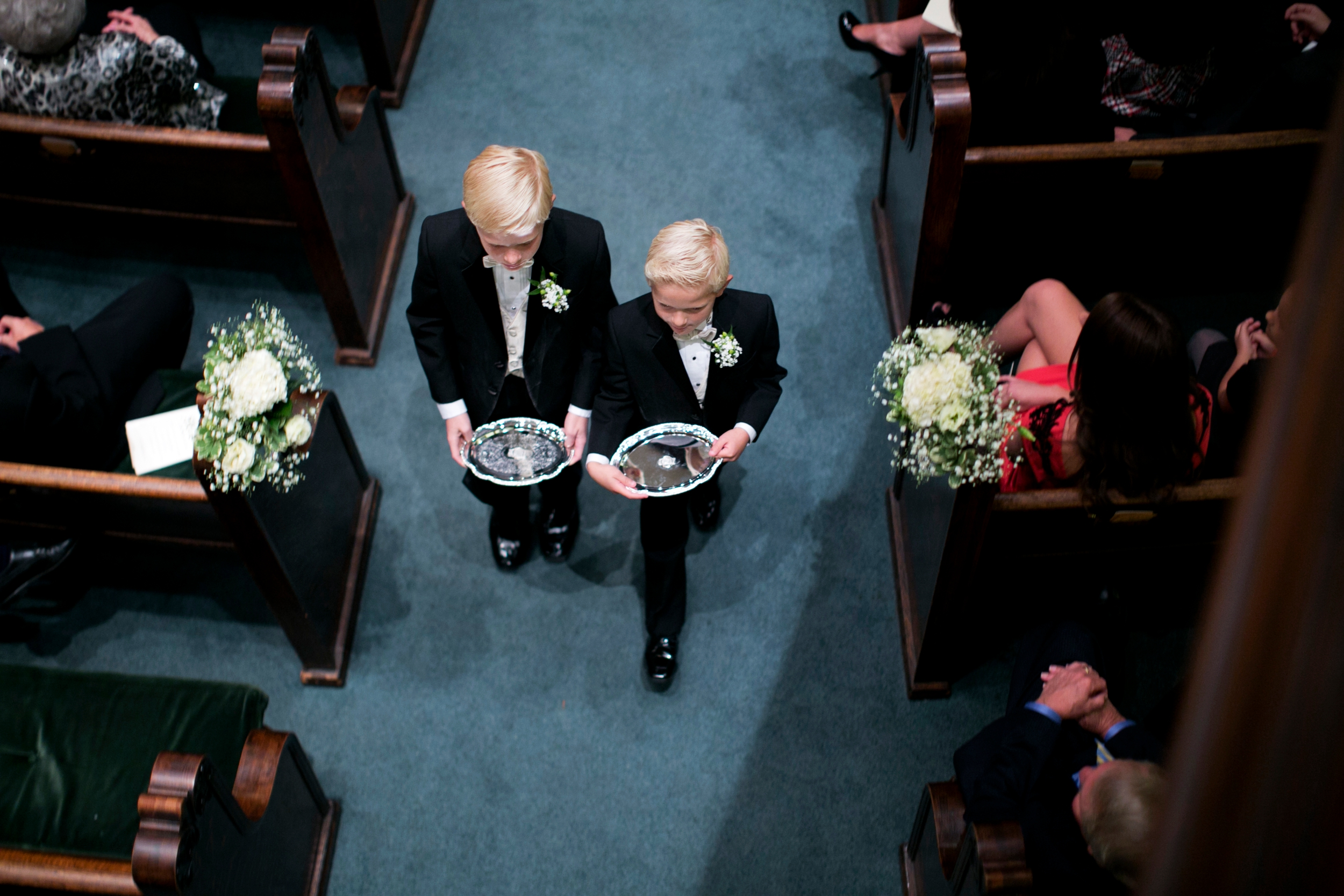 18-church-ring-bearers.JPG