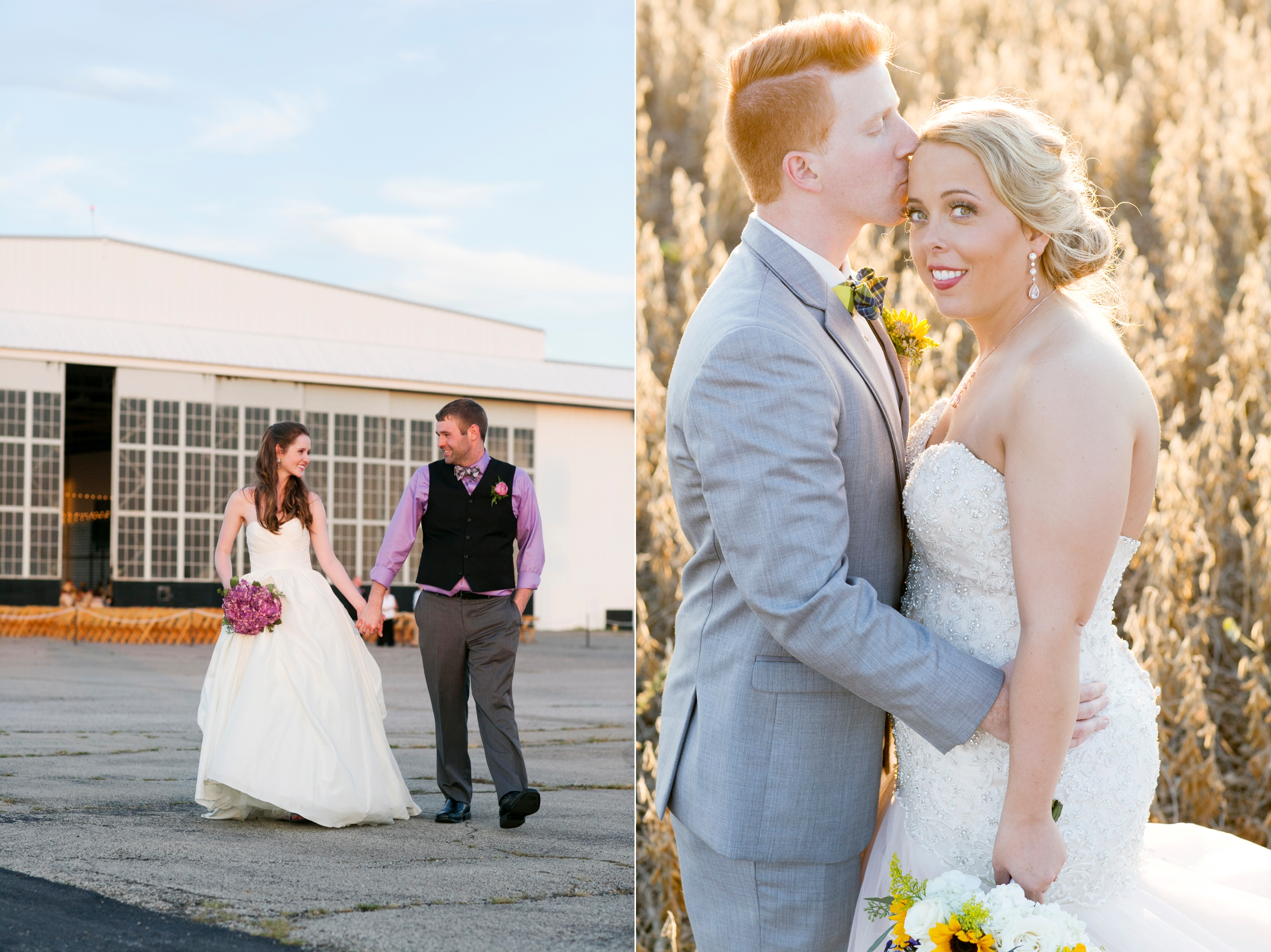 21-bowman-field-wedding-.JPG