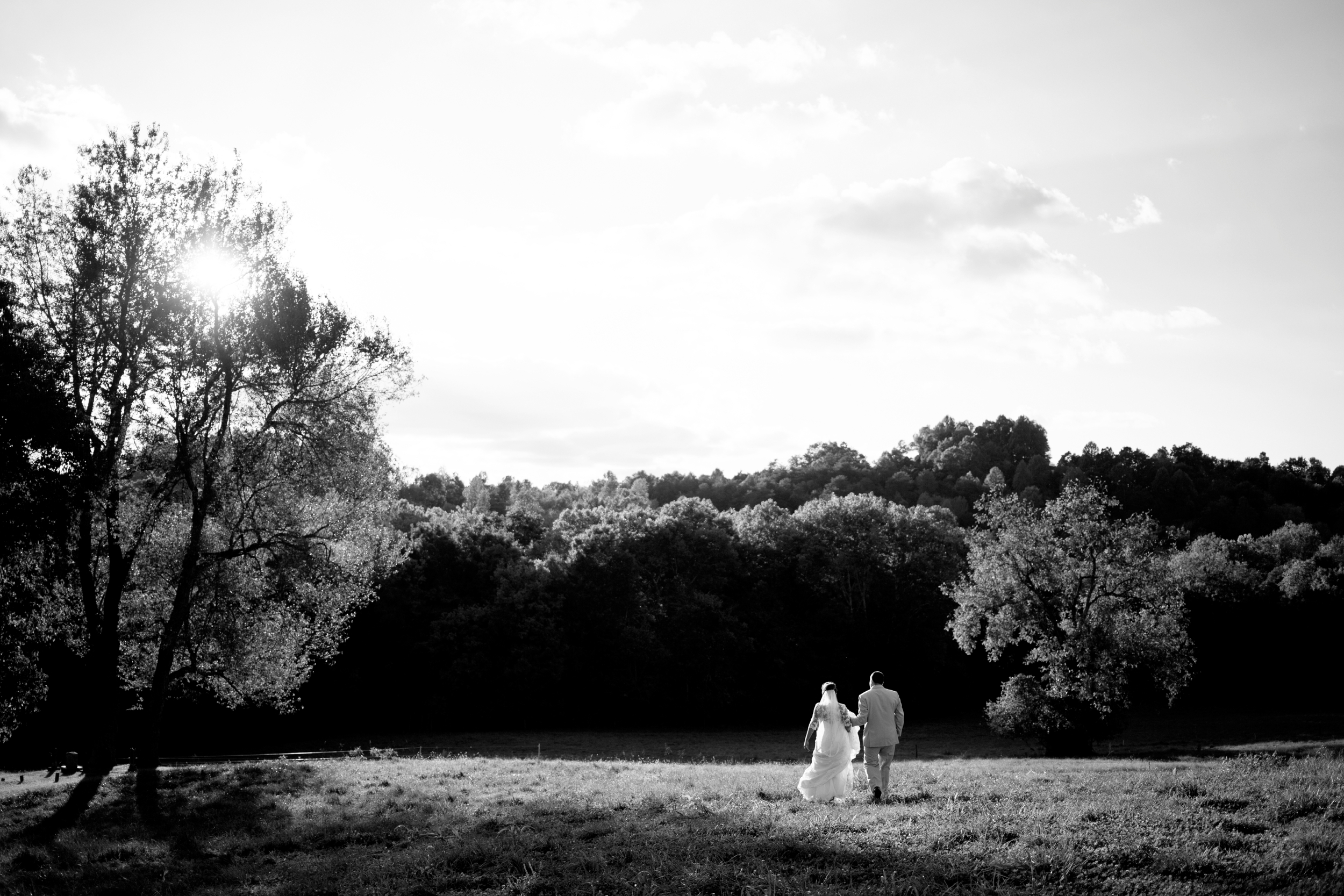 23-central-kentucky-farm-field-wedding.JPG