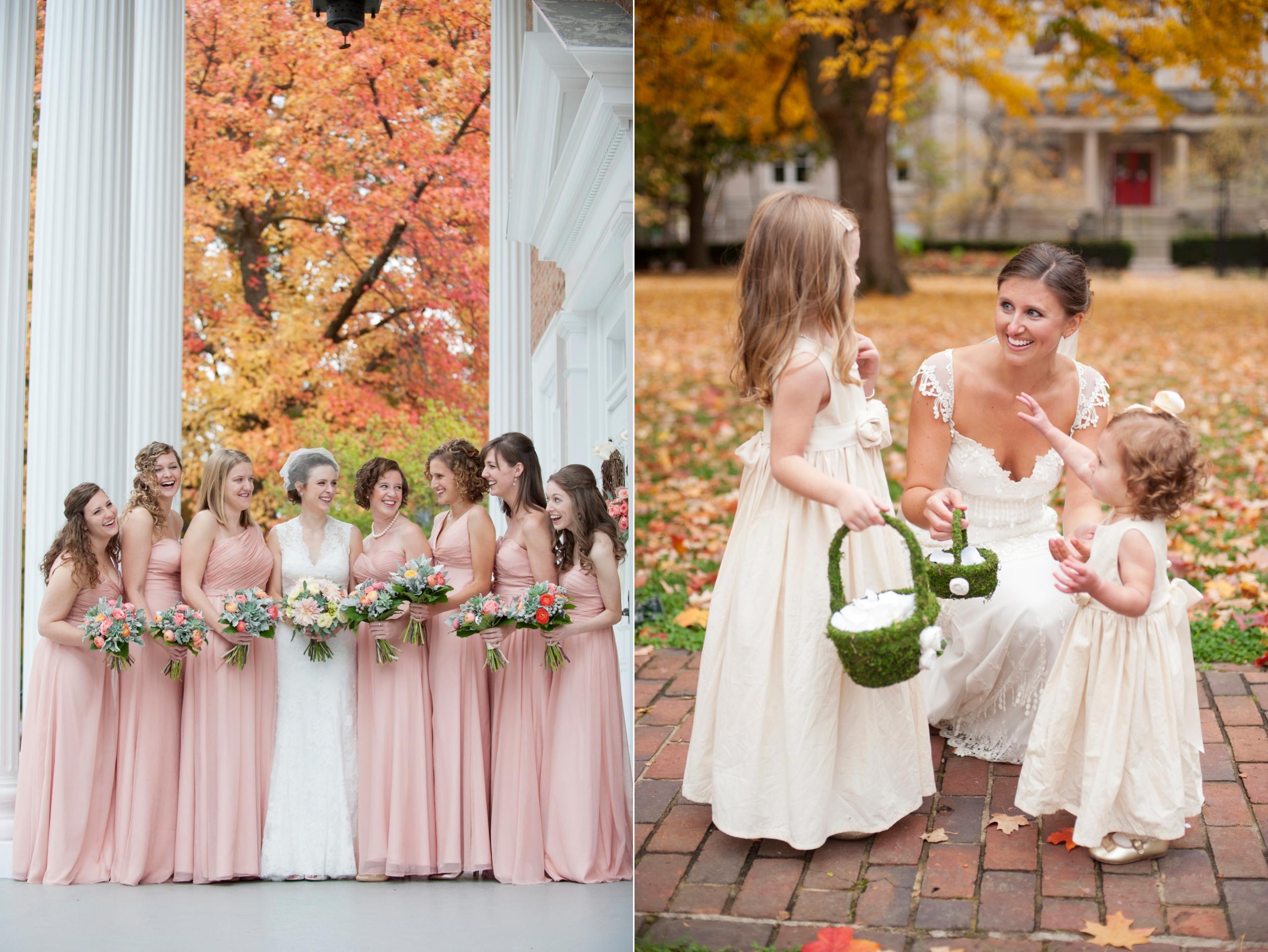 26-fall-blush-pink-wedding-gowns.JPG