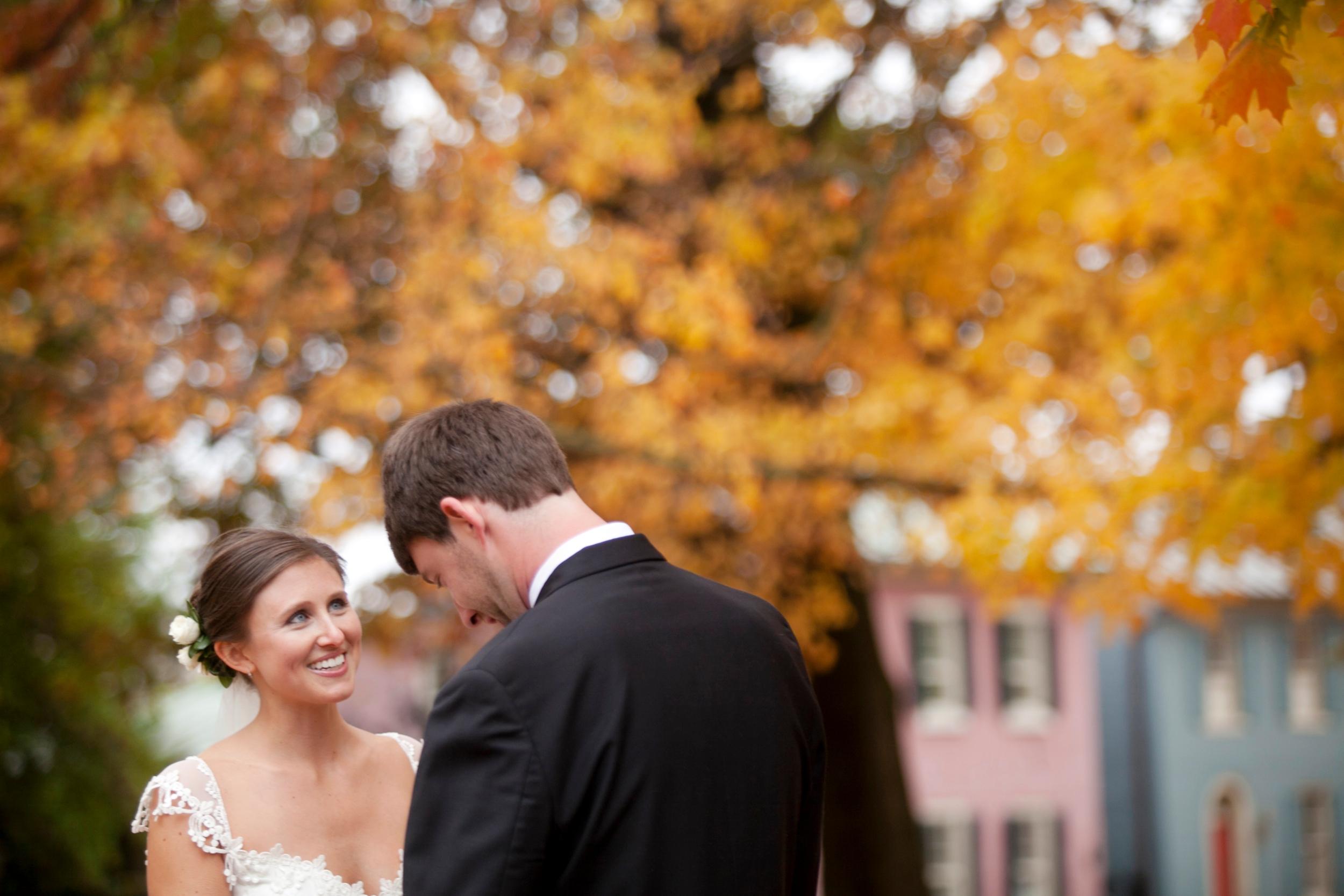 28-kentucky-weddings.JPG