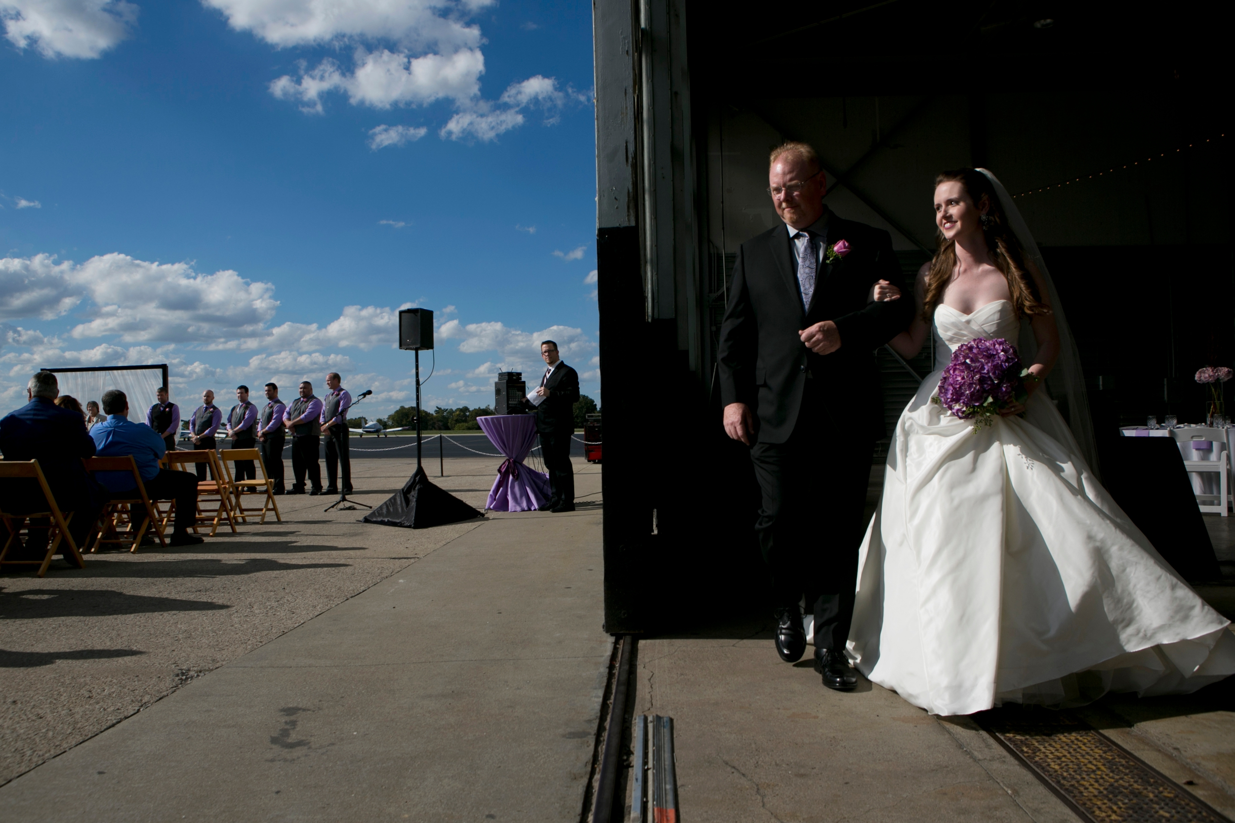 40-bowman-field-wedding.JPG