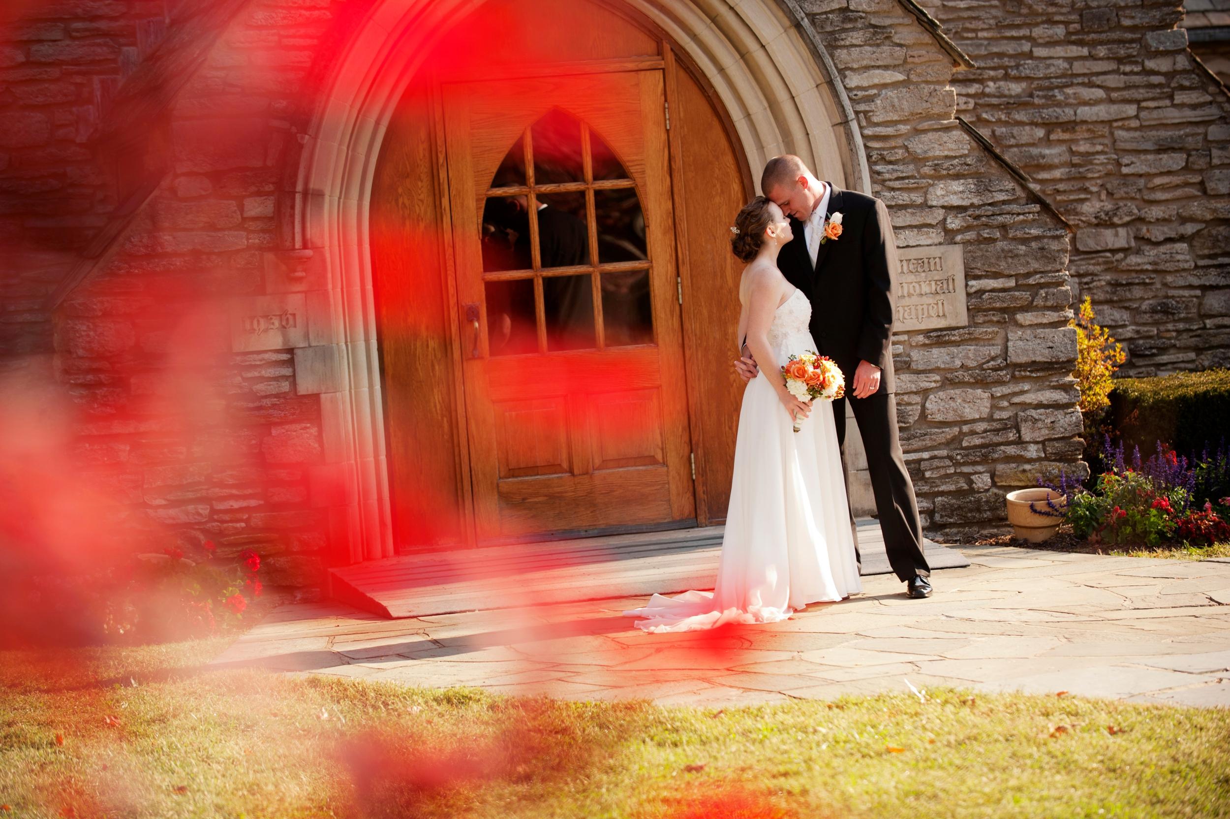 47-duncan-memorial-fall-wedding.JPG