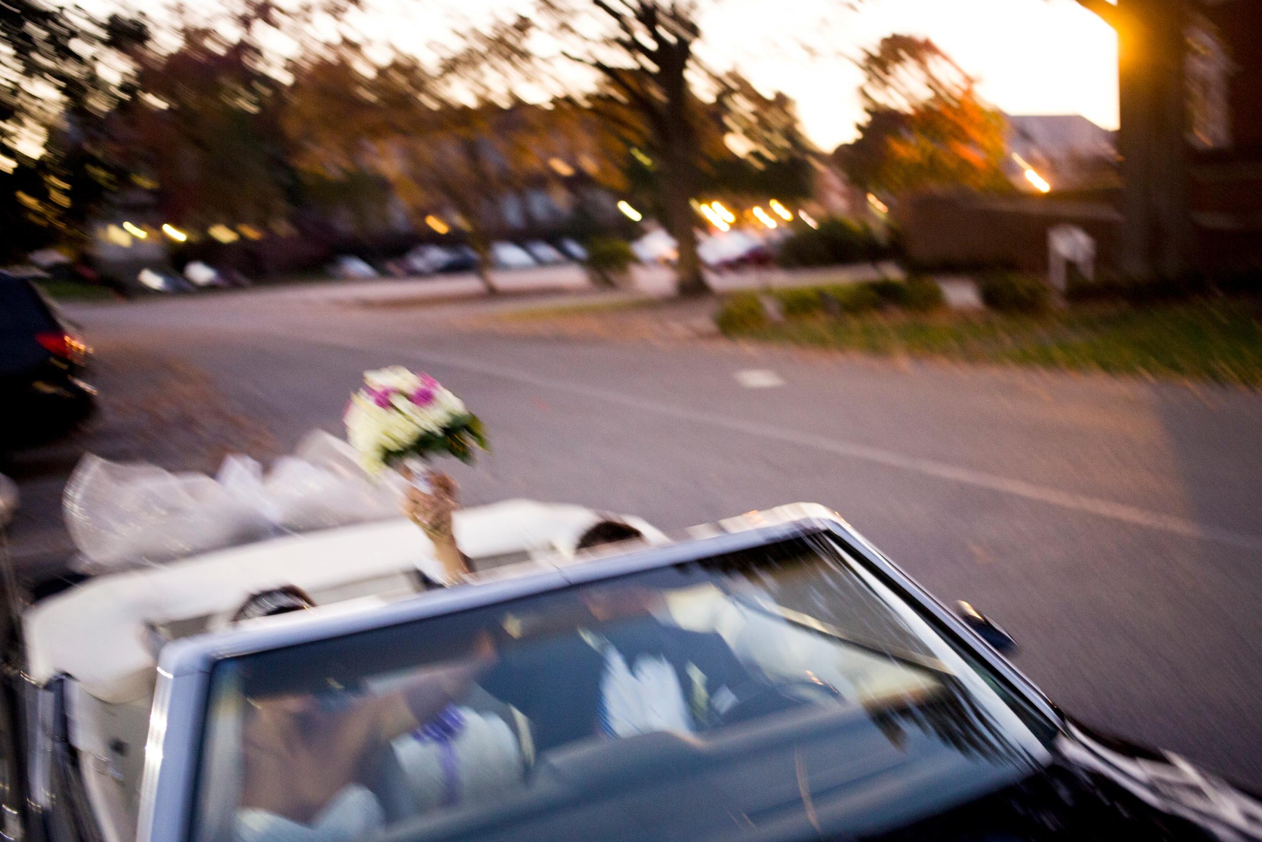 59-convertable-wedding-exit.JPG