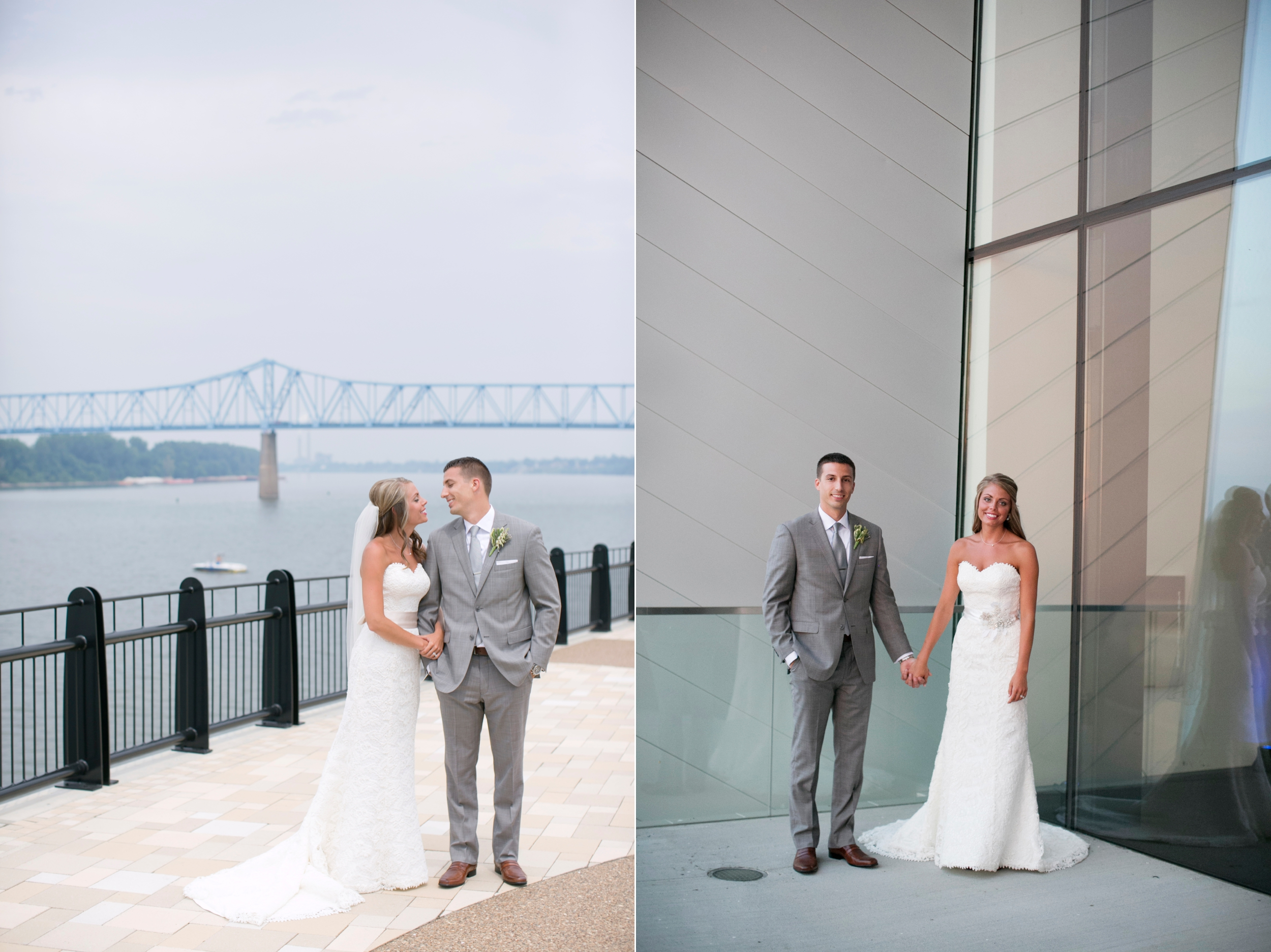 06-owensboro-wedding-photography-waterfront.JPG