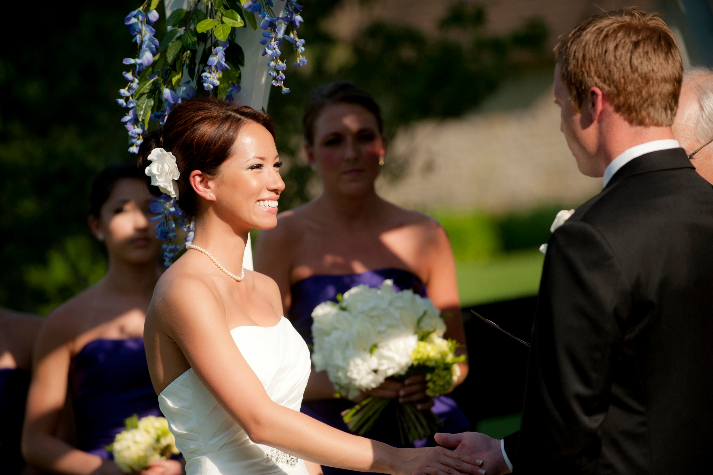 09-locust-grove-wedding.JPG