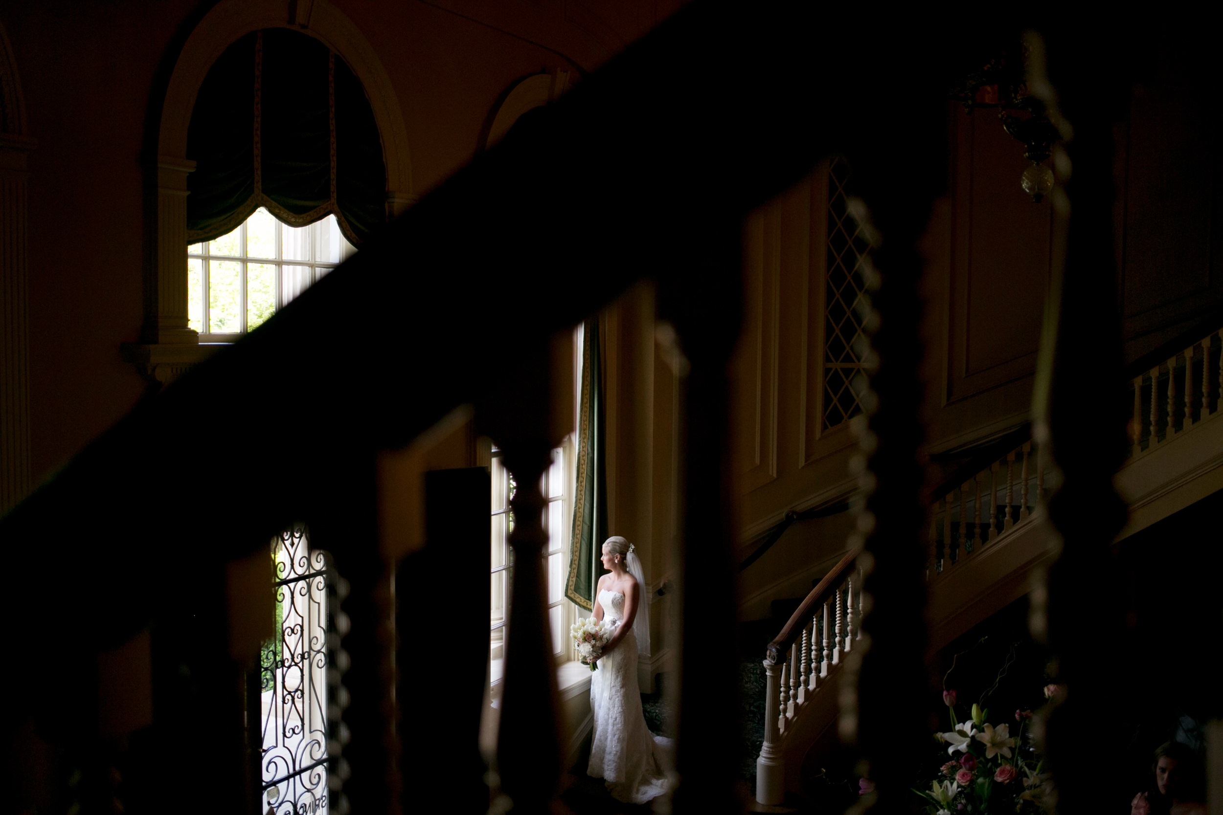 11-spindletop-wedding-portrait.JPG