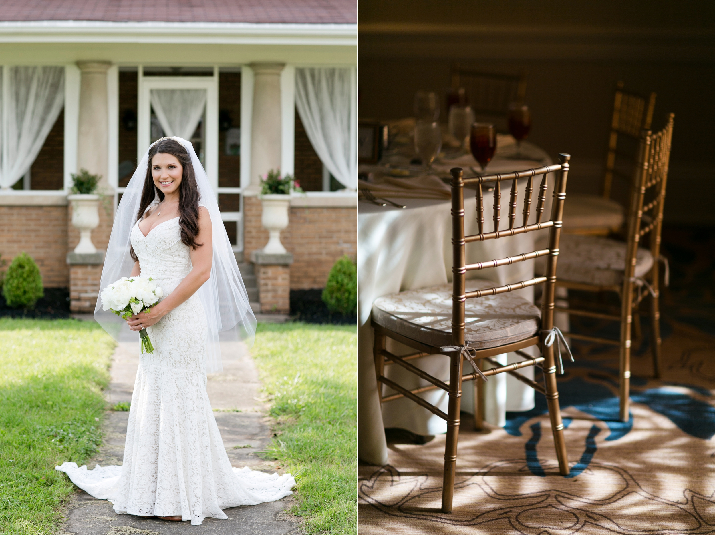 28-kentucky-farm-wedding-chivari-chairs.JPG